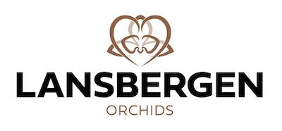Lansbergen Orchideeën